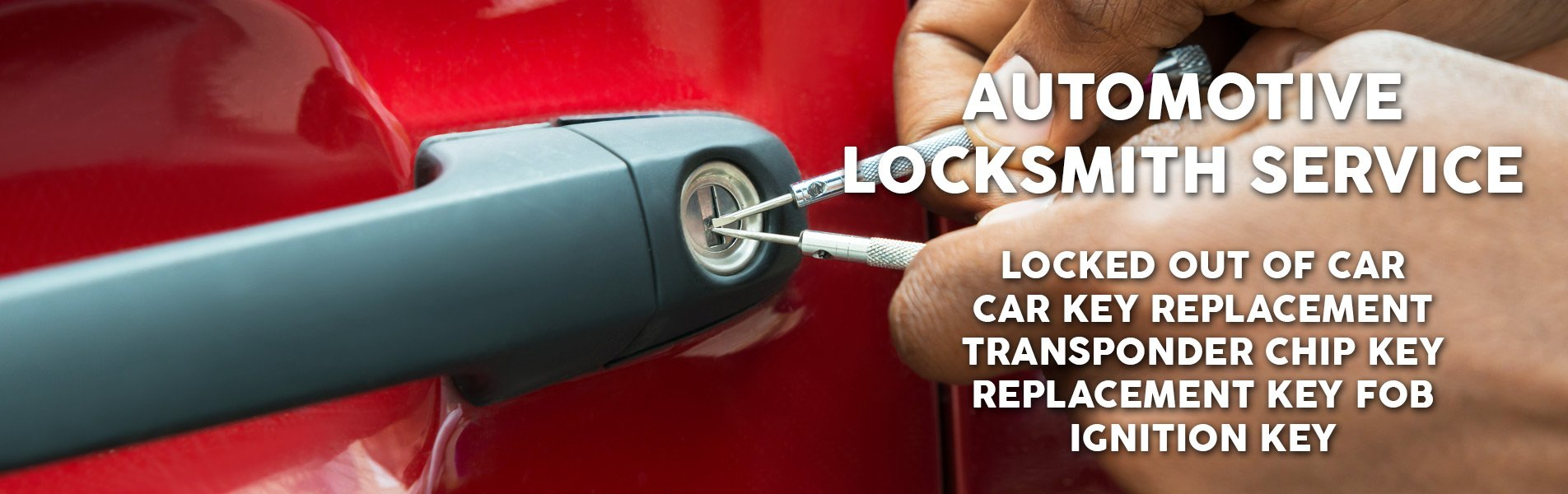 Allison Park PA Locksmith Store Allison Park, PA 412-532-1869